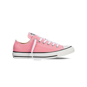 Medium converse chuck taylor all star fresh colours daybreak pink  1