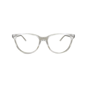 Medium prism new york clear optical glasses