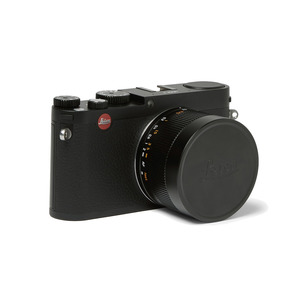 Medium mr porter leica x typ 113 compact camera