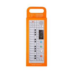 Medium teenageengineering op 1 portable wondersynthesizer 849 sold out