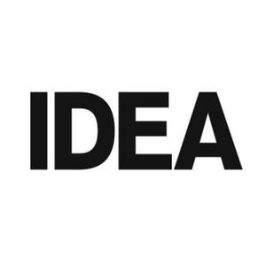 Medium idea books