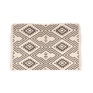 Medium heals linie designs isa rug