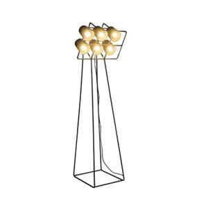 Medium nestdallas the multi lamp