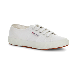 Medium superga superga 2750 cotu classic