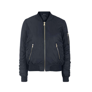 Medium topshop ma1 bomber jacket