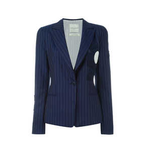 Medium farfetch eachx other blazer