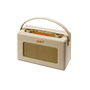Medium johnlewis roberts revival rd60 dab digital radio