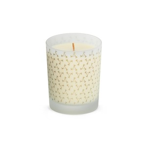 Medium aromatherary revive candle