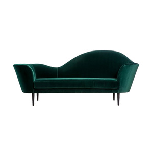 Medium conranshop gubi olsen grand piano sofa