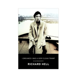 Medium amazon richard hell