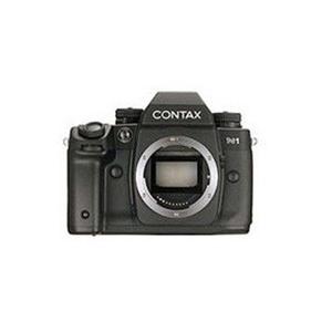Medium amazon contax n1 35mm slr camera