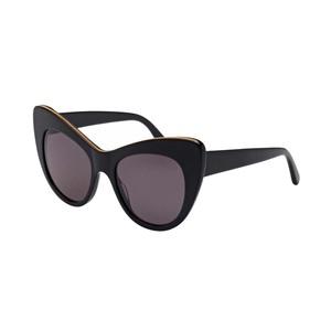 Medium stellamccartney sc0006s sunglasses