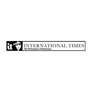 Medium international times