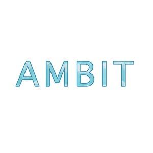 Medium ambit logo