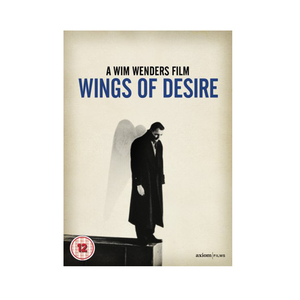 Medium itunes wings of desire