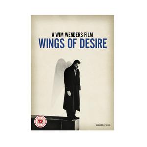 Medium itunes wings of desire
