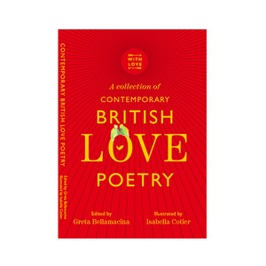 Medium 1 british love poetry
