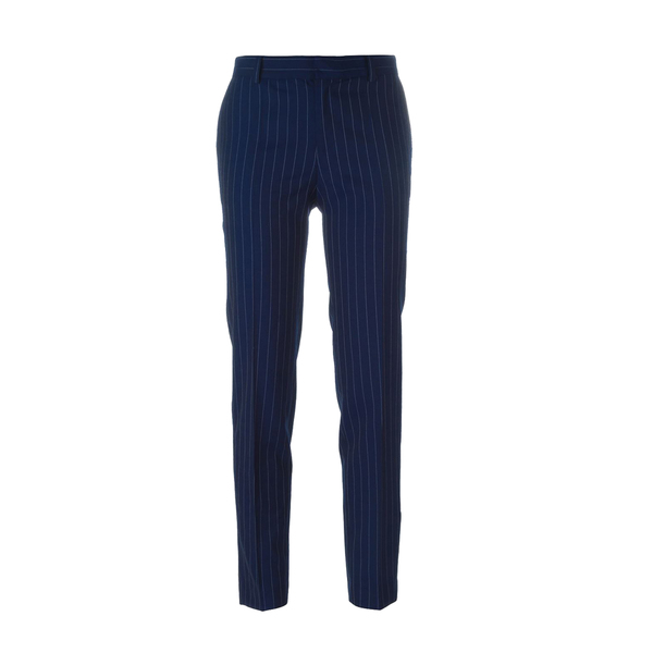 Large farfetch each x other trousers