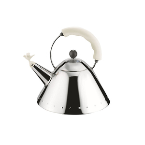 Medium johnlewis alessi kettle