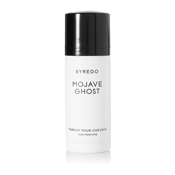 Large nap byredo mojave ghost hair perfume