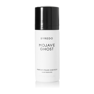 Medium nap byredo mojave ghost hair perfume