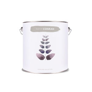 Medium conran terence conran rainy slate paint