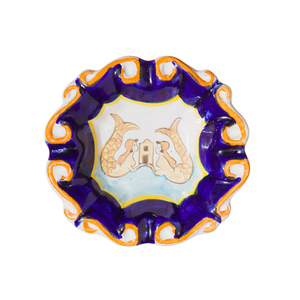 Medium store.emporiosirenuse le sirenuse ashtray