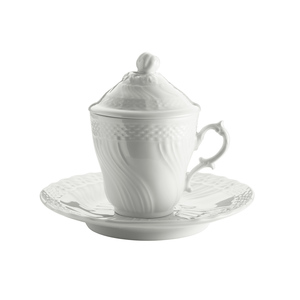 Medium richardginori1735 vecchio ginori coffee set