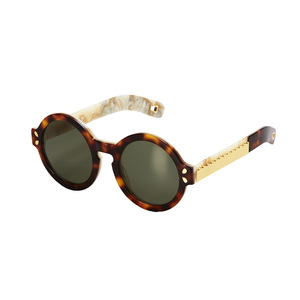 Medium lucy folk round the world sunglasses  river rising