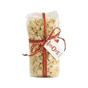 Medium carluccios amore durum wheat pasta letters 500g 2