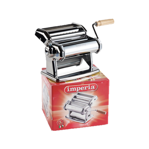 Medium carluccios imperia italian pasta machine 2