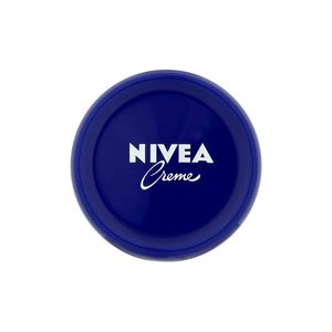 Medium superdrug nivea creme pot