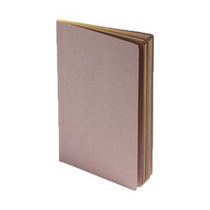 Medium hay edge notebook