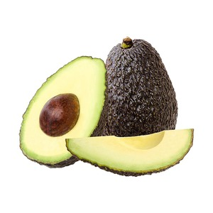Medium planetorganic avocado