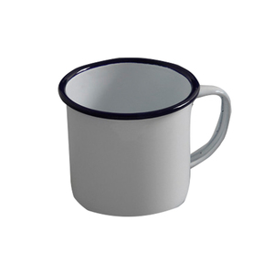 Medium labour and wait mug
