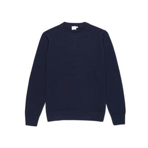 Medium sunspel cashmere jumper