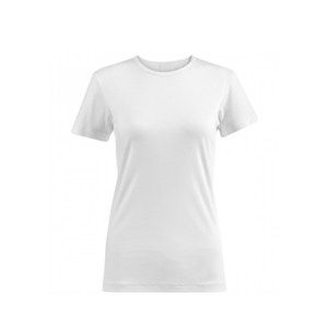 Medium sunspel t shirt