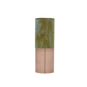 Medium vase1