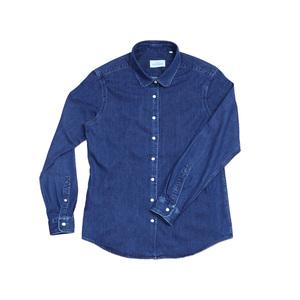 Medium maison standards poplin shirt