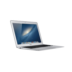 Medium 325753 apple macbook air 13 inch mid 2013