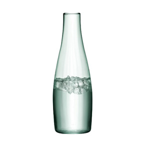 Medium lsa miaater carafe 1.25l
