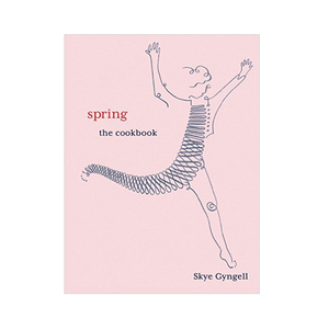 Medium amazon skye gyngell spring
