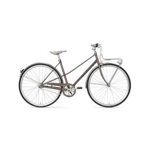 Medium gazelle bikes   van stael