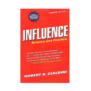 Medium influence science and practice