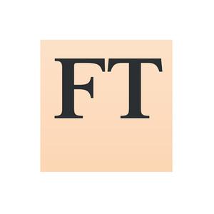 Medium financial times app