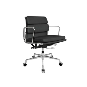 Medium ea 217 office chair