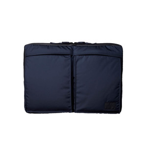 Medium porter laptop case 13inch