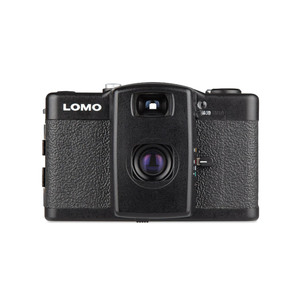 Medium lomo lc a   fotocamera lomography 35mm film fotocamera nuovo lca lca   35 mm