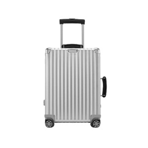 Medium rimowaclassic flight