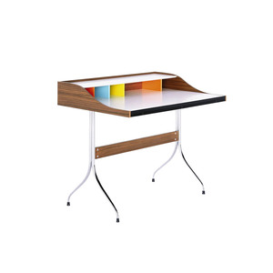 Medium vitra home desk
